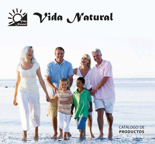 MISIÓN VISIÓN VALORES Brindar soluciones naturales para alcanzar y sostener un bienestar. Producir y comercializar product...