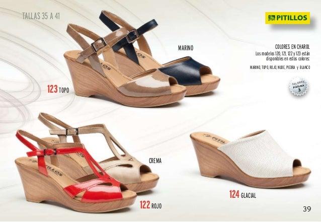 grupo Zapatos