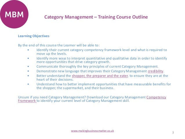 Table of Contents - Project Management Institute