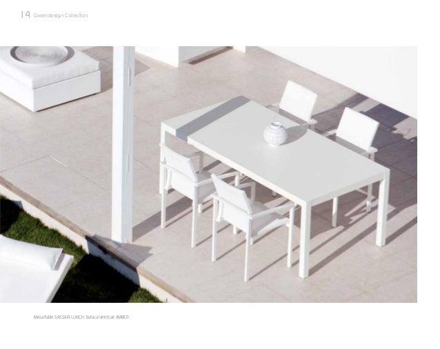 Vistoso Muebles De La Firma Syracuse Ornamento - Muebles Para Ideas ...