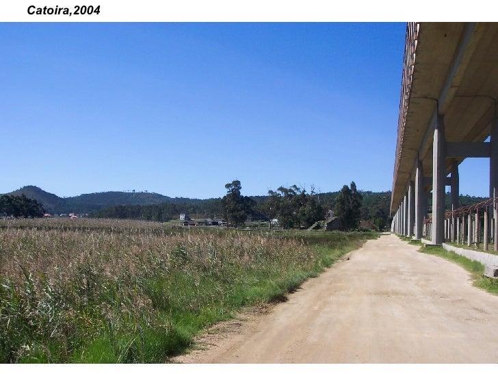 Catoira,2004