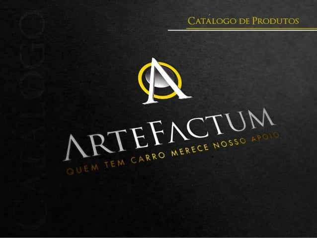 O Apoio de Braço ArteFactum proporciona aos motoristas excelente comodidade e conforto tanto na estrada quanto no trânsito...