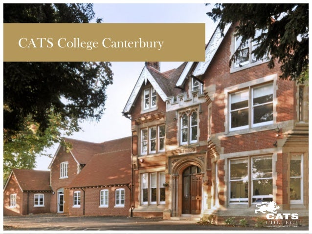Image result for cats college in canterbury