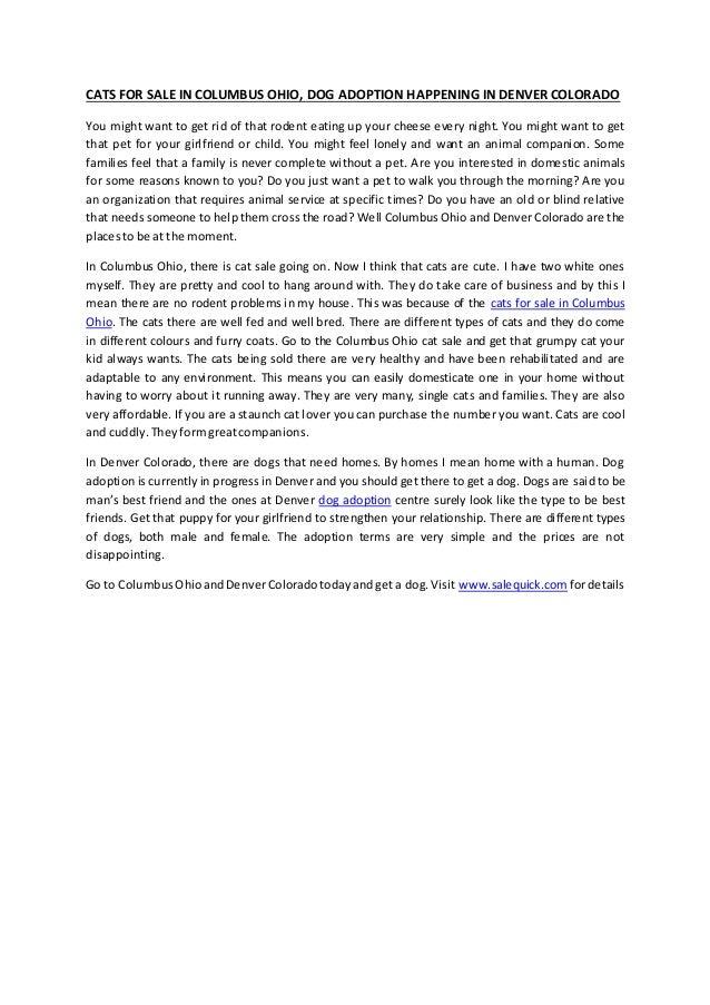 HCS 433 Apprentice tutors/snaptutorial