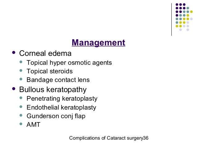 cat arthritis steroids