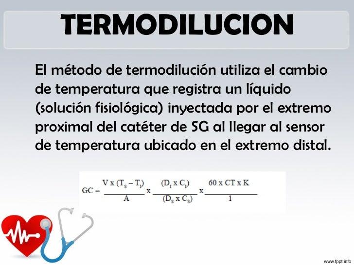 DEFINICIÓNEs un catéter insertado al sistema venoso queingresa a las cavidades cardíacas derechas,aurícula y ventrículo y ...