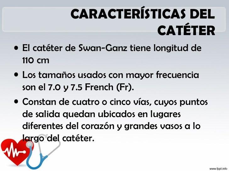 INDICACIONES DE USO EN CIRUGÍA NO CARDIACA: