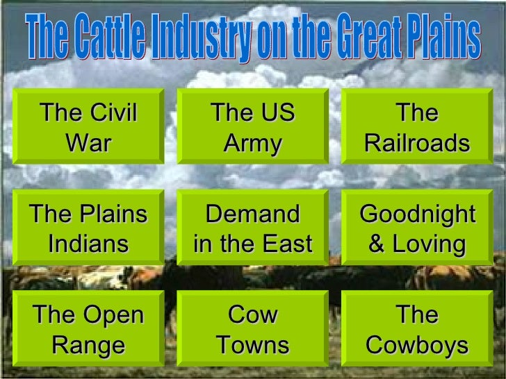 history of the cattle industry Australia is among the world's largest and most successful and efficient producers of commercial livestock and a leader in the export of red meat and livestock.