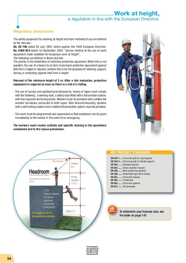 High Voltage Electrical Safety Equipment : Catu electrical low high voltage safety