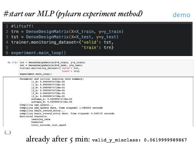 • RNNLM (Mikolov) http://rnnlm.org • NB-SVM https://github.com/mesnilgr/nbsvm • Word2Vec (skipgrams/cbow) https://code....