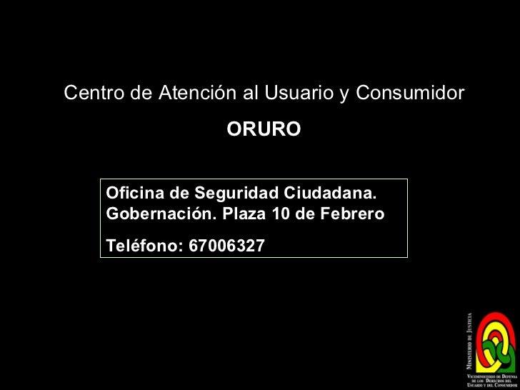 Oficina de atencin al consumidor atencin al consumidor autos post - Oficina de atencion al consumidor valencia ...