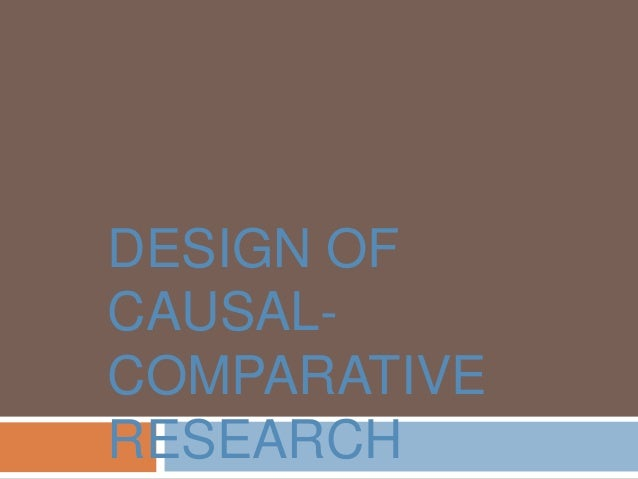 causality research Research complexity explanation cognitive science causality miscellaneous expository teaching cv & bio chaos depth tychomancy causal claims abstract: a causal claim is a claim of the form a was a cause underlying our practice of making causal claims is a commitment to a.
