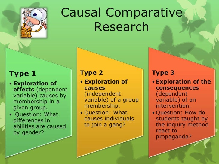 research paper compare and contrast the As such, varying literature have endeavored to explain about the concept of the apocalypse as they can best imagine having seen that, it is important to com.