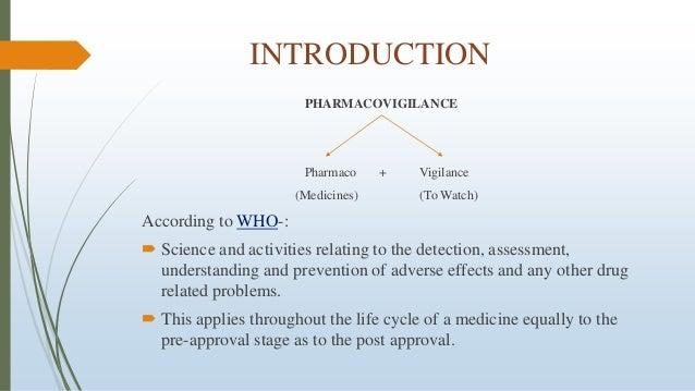 Causality assessment,methods,pharmacovigilance Slide 2
