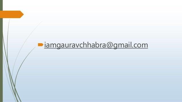 Causality assessment,methods,pharmacovigilance