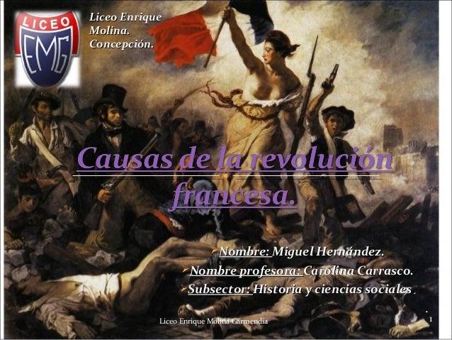 Nombre:Nombre: Miguel Hernández.Miguel Hernández. Nombre profesora:Nombre profesora: Carolina Carrasco.Carolina Carrasco...