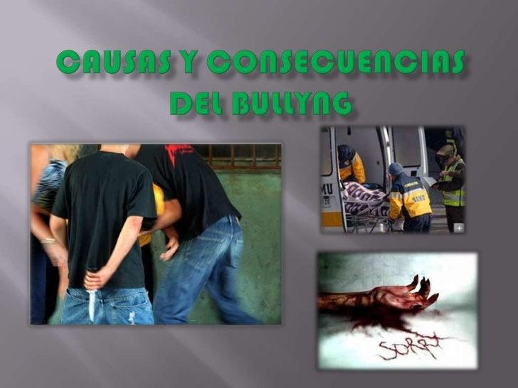 PERSONALES:Sufre intimidaciones o algún tipo de abuso en la escuela o en la familia. Adquiereesta conducta cuando es frecu...