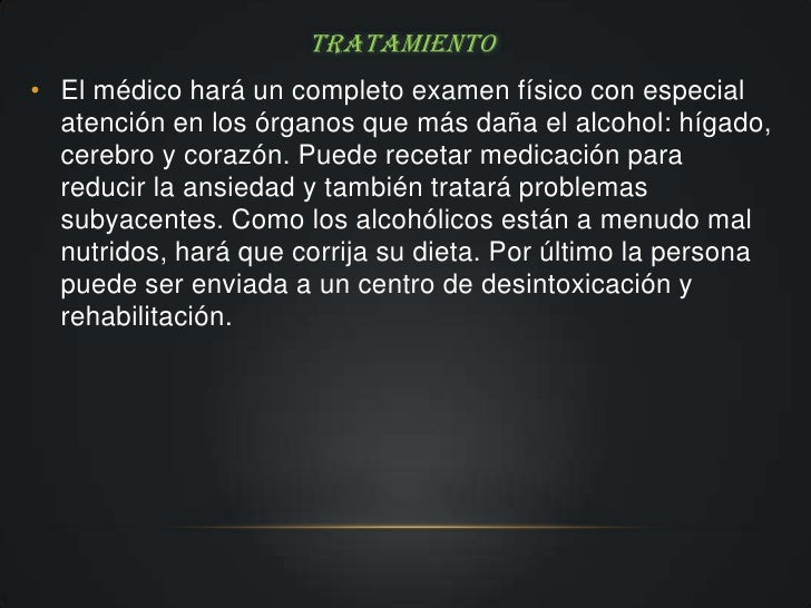 El libro bajar el alcoholismo gratis