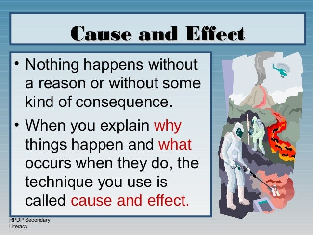 cause effectessaypowerpointnew 120629145640 phpapp01 1 Cause effect essay powerpoint new 1 cause / effect  essayorganisation 2 the introduction   general statements :two or three.