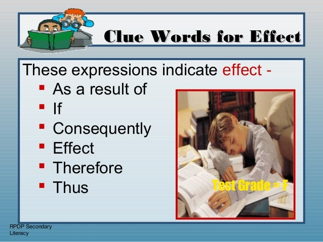essay on the power of words Who is to blame in the crucible essay assignment essay on american water company lucas essential vocabulary for essay writing, autoedit essay help time is worth more.