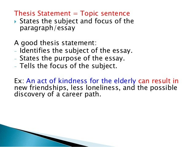 random acts of kindness essays Essays from bookrags provide great ideas for random act of kindness essays and paper topics like essay view this student essay about random act of kindness.