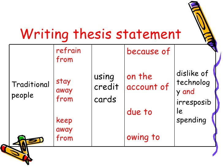 cause effect essay powerpoint new  causes major of pressure on teens 15