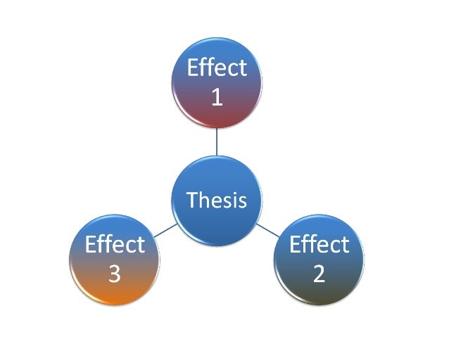 Why some students cheat cause and effect essay