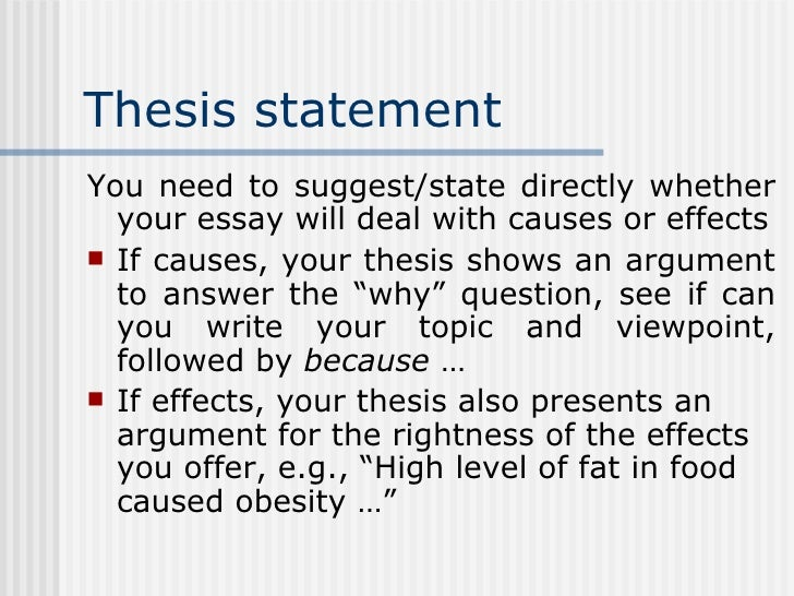 Professional thesis statement editing services