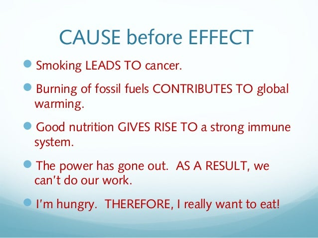 cause and effect essay bad effects of smoking homework academic  cause and effect essay bad effects of smoking