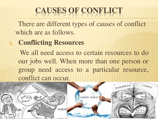 "lens model of conflict In the current essay i will describe the ""lens model of conflict"", which is described as representing the building blocks of conflict i will explain how the."