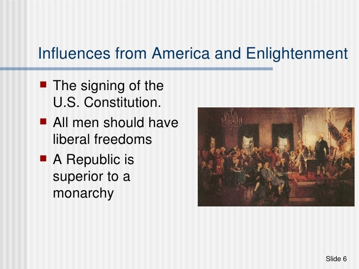 french rev -the moderate stage (1789-1792)-formation of the national assembly (1789)-tennis court oath (1789)-fall of the bastille (1789)-women's march on versailles (1789.