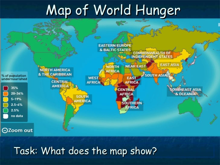 world hunger caused by unemployment 6 hunger and poverty activities what causes world hungerorld hungerorld hunger the objective of this activity is to demonstrate an awareness of the unequal food.