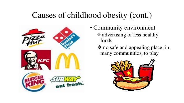 the dangers of childhood obesity What are the dangers of childhood obesity i see kids getting bigger and bigger every day and apparently fatness and obesity are causing major diseases.