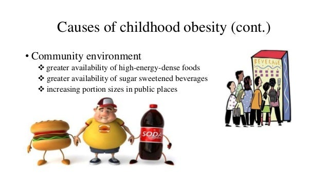 essay about causes and effects of obesity Causes and effects of obesity essay - begin working on your essay right now with excellent assistance offered by the company perfectly crafted and custom academic papers.
