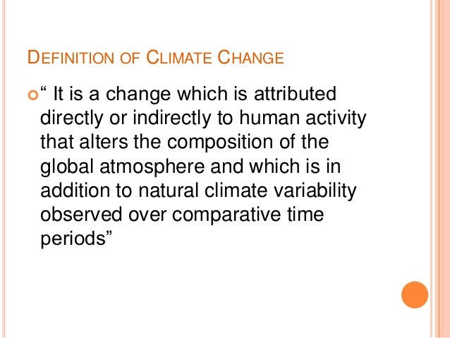 climate change cause and effect essay words essay on global  climate change cause and effect essay