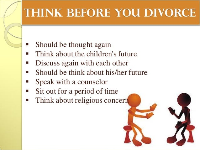 essay about causes and effects of divorce This free sociology essay on essay: the effects of divorce is perfect for sociology students to use as an example.