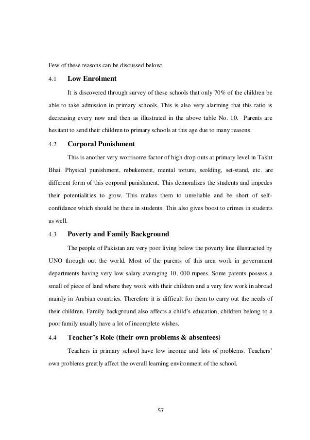 Argument Essay Thesis   What Is A Thesis Statement For An Essay also Thesis Statement Essays Causes And Effects Of Dropouts At Primary Level English Essays Samples