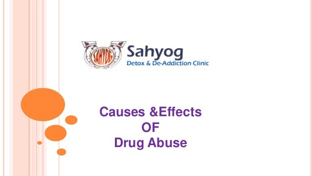 causes and effects drug selling The causes of drug trafficking are poverty, corruption, lack of money, sovereignty  and stupidity.