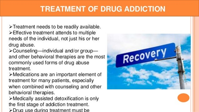 causes and effects of drugs abuse The use of drugs is a controversial topic in society today in general, addicts show a direct link between taking drugs and suffering from their effects people abuse drugs for a wide variety of reasons in most cases, the use of drugs will serve a type of purpose or will give some kind of reward these reasons for use will differ.