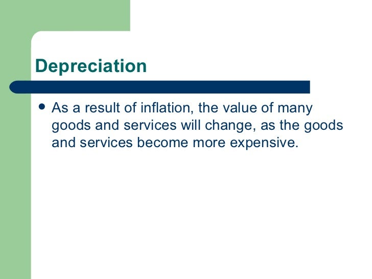 the effects and causes of inflation Causes of inflation essaycauses of inflation inflation is caused when the aggregate demand exceeds the aggregate supply of goods and services we analyze the factors which lead to increase in demand and the shortage of supply.