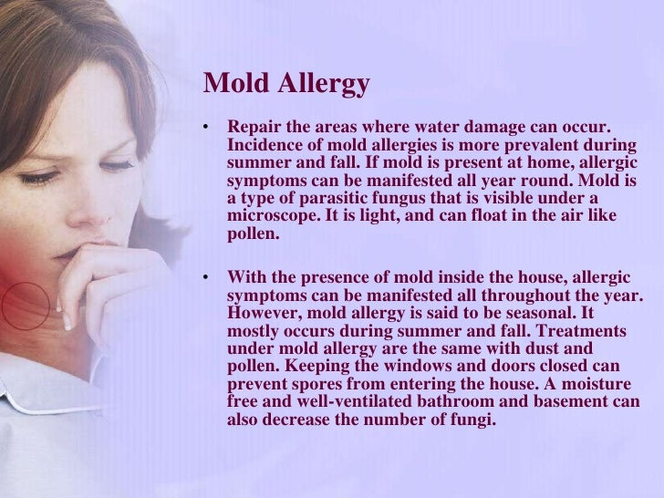 causes and prevention tips for allergies. Black Bedroom Furniture Sets. Home Design Ideas