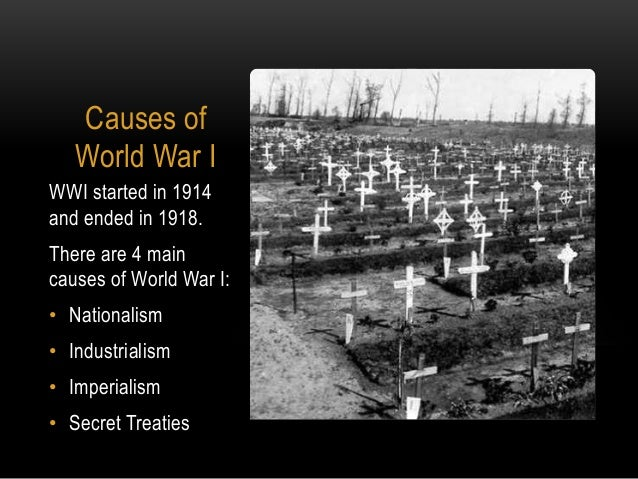 World War II casualties