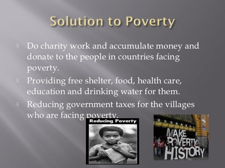 solutions to poverty 楽天koboで「social solutions to poverty(america's struggle to build a just society)」(scott myers-lipton)を読もう the voices of.