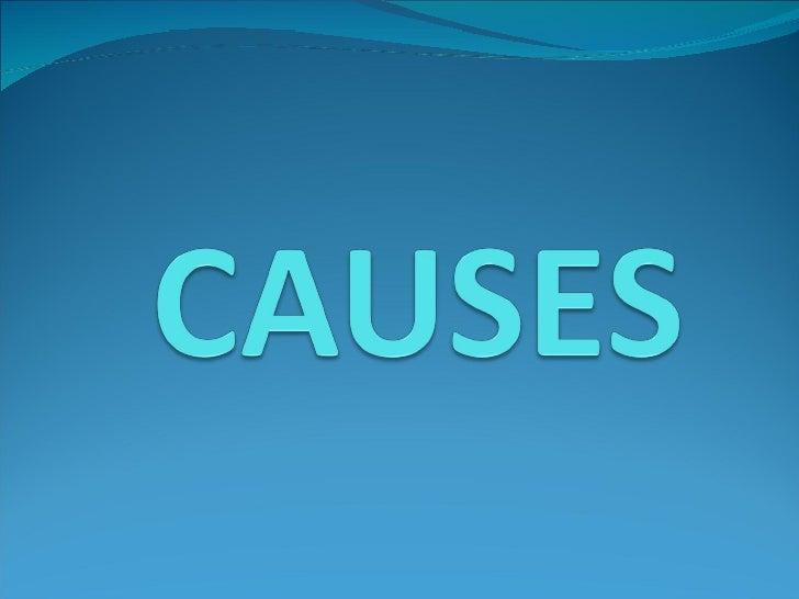 Desastres naturals                     Són aquells que afecten a                     la població i als seus               ...