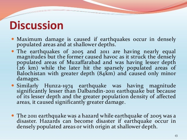 causes impacts management of eq and floods in  42 shear wall buttresses cross bracing cross wall 43