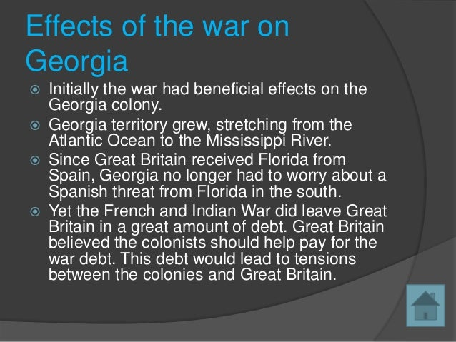 the causes leading to the conflict between britain and the american colonists Violence, nonviolence, and the american  the american revolution leading politicians in britain  in the struggle between great britain and the colonists.