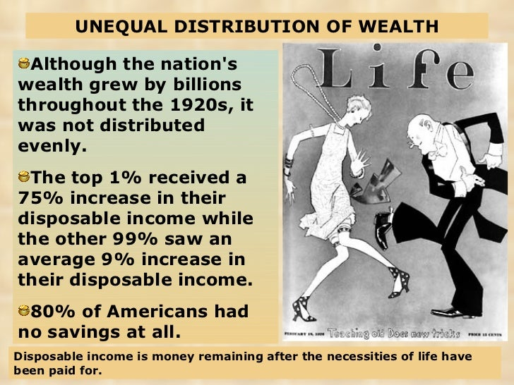 the factors that caused the 1930s economic depression in the us One reason to study the great depression is that it was by far the worst  the  great depression also brought us the federal deposit insurance corp  as a  result, north carolina had to import some of its food during the 1930s, even  though it.