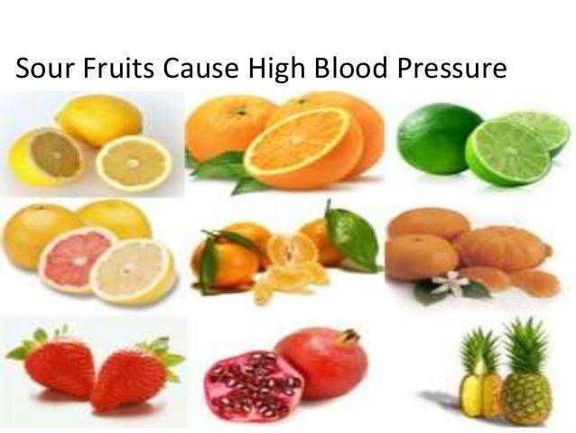 causes of high blood pressure or hypertension, Skeleton