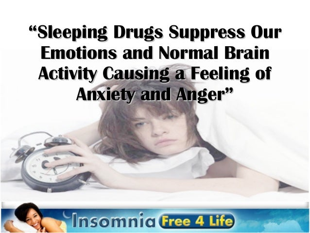 the causes and effects of insomnia Effects of insomnia have been studied, but are they necessarily something to be concerned about or will worrying about them only make your insomnia worse.