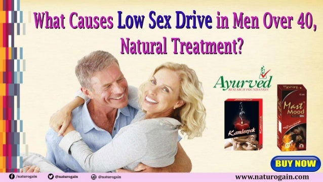 Dating with low sex drive